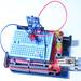 temperature sensor with arduino (2)