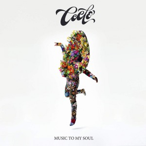 CeeLo Green – Music To My Soul