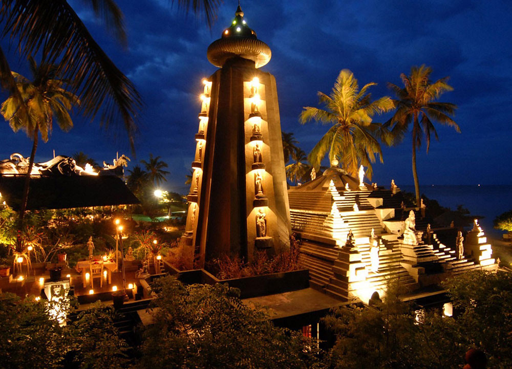 3---Tugu-Hotels---Restaurant