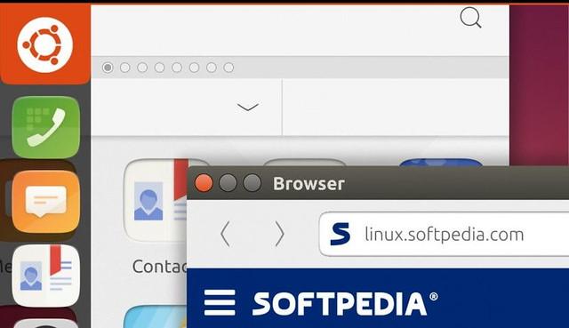 more-fixes-added-for-ubuntu-touch-ota-8.jpg