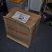 P3Steel Delivered