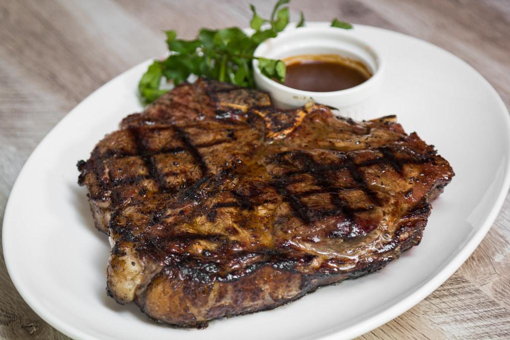 mad-cow-ribeye-steak