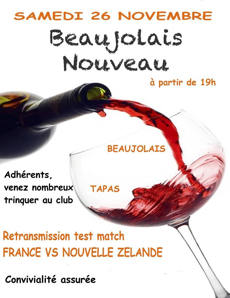 affiche-beaujolais-samedi-26-11