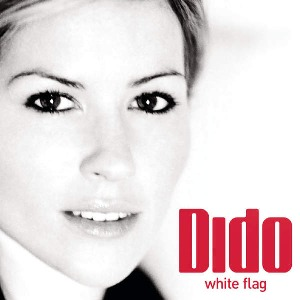Dido – White Flag