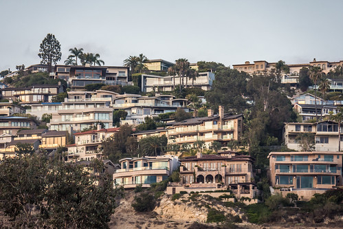 Very Expensive Homes In Laguna Beach Ca Flickr Photo Interiors Inside Ideas Interiors design about Everything [magnanprojects.com]