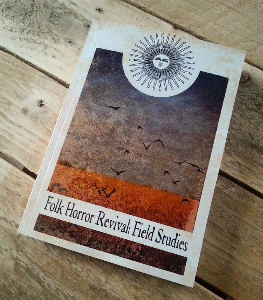 Image result for folk horror revival field studies