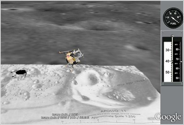 apollo11-moon-landing
