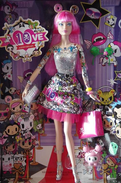 Les Barbie - Page 23 21834313706_1024a302b7_z