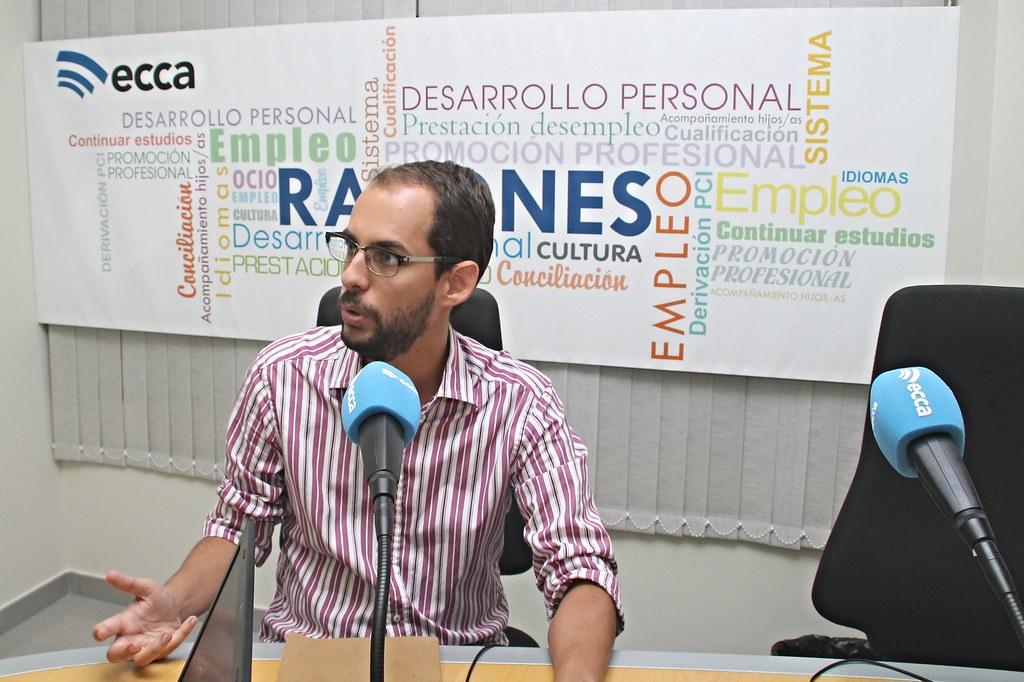El Cabildo de Gran Canaria destina hasta 2.000 euros a los titulados que realicen estudios de postgrado