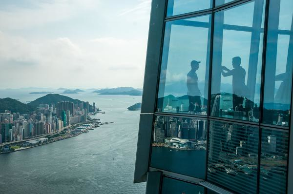 Travel Industry Council of Hong Kong: Mainland or down 30% is considering a Hong Kong tour index