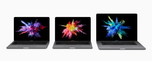 apple-macbookpro-6
