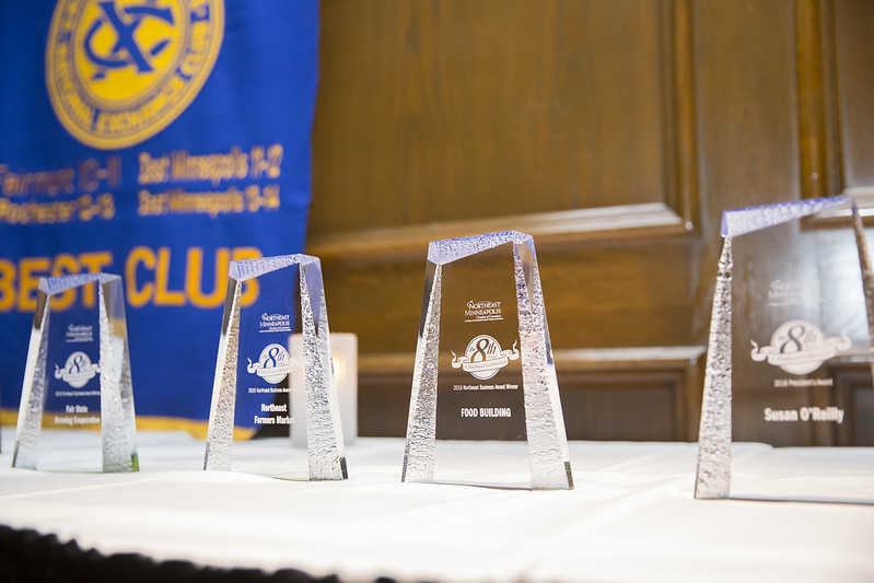 NE-Business-Awards-2016-45-(ZF-6571-25683-1-045)