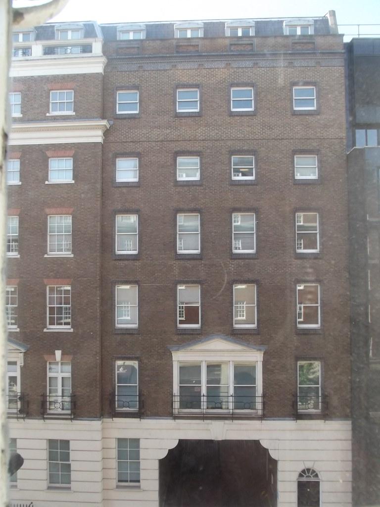 Premier Inn London Southwark Borough High St Hotel London