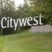 WELCOME TO CITYWEST [SEPTEMBER 2015] REF-1085535