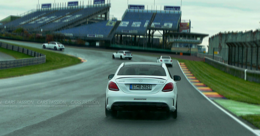 Mercedes-AMG-C63-Experience-Driving-EVENT13
