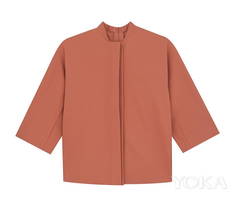 Alt Cos spring/summer 2017 new fashion