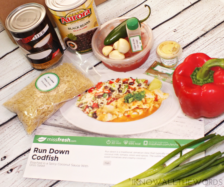 miss fresh meal subscription service (4)