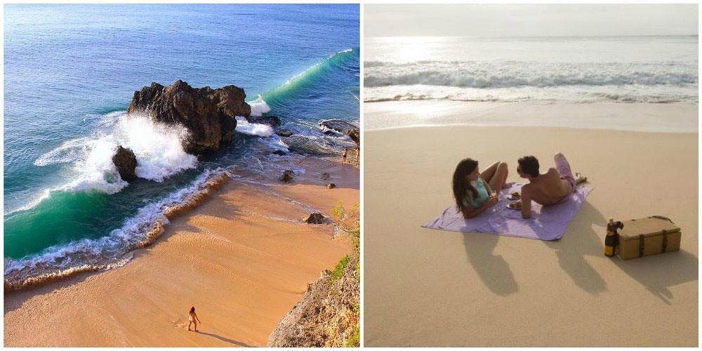 2-kubu-beach-collage-via-slavinna022