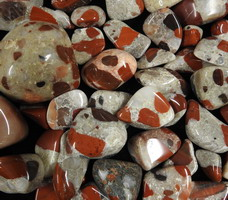 Drummond Island Rocks Avatar