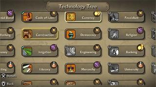 Civilization Revolution 2 Plus выйдет на PS Vita в декабре