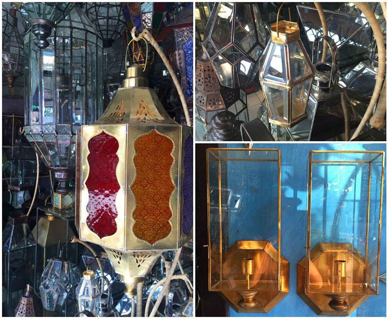 7.-Nadita-Dewata-lamp-collage-via-TripCanvas