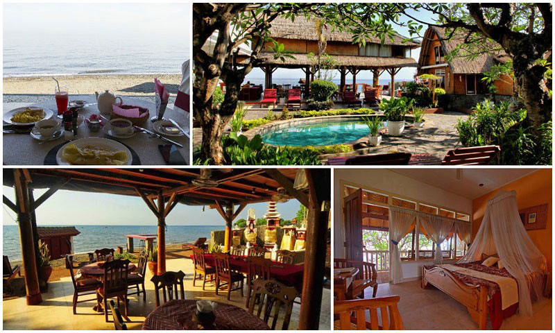 2ai-villa-agung-beach-inn-via-baliwww