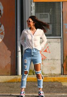 combina-tus-jeans-rotos