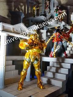 [Comentários] Tamashii Nations 2015 21947341853_9879109898_n
