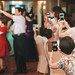 Wedding-0976 拷貝
