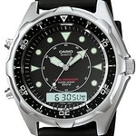 casio.mywatch