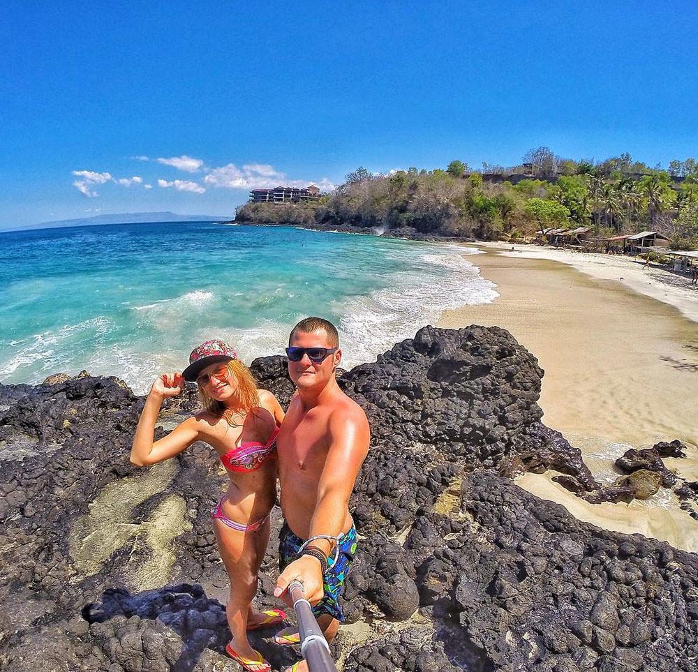 21944319451_152f249a0f_b - 7 Destinasi Pantai Tersembunyi yang Bisa Kamu Kunjungi ketika Liburan di Bali - paket wisata