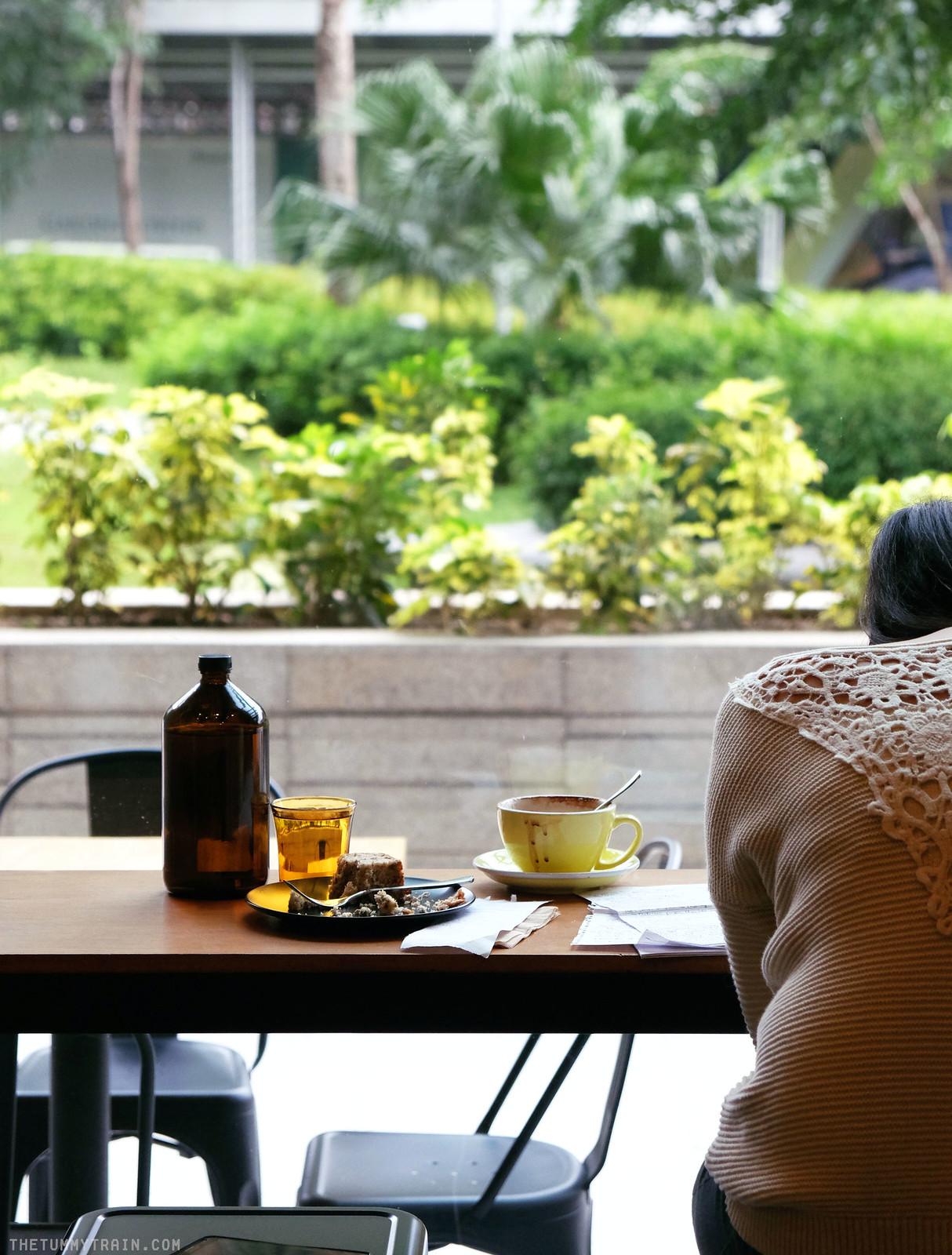 30304477943 fc2ed5b2dc h - A Fundamental Coffee break in Park Terraces Tower Makati