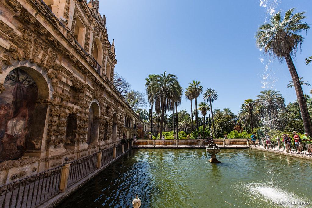 Sevilla-19