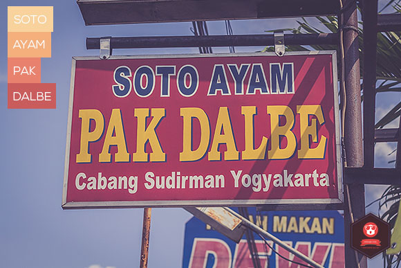 SOTO-DALBE-13
