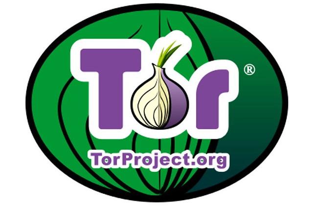 tor-project.jpg