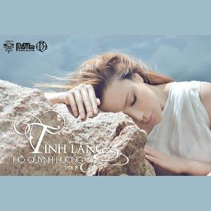 Hồ Quỳnh Hương – Tĩnh Lặng – 2013 – iTunes AAC M4A – Album