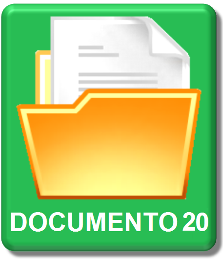 icono documento 20