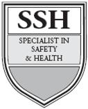 SSH Certificate Seal