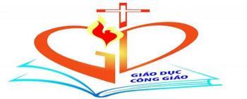 Ủy Ban Giáo Dục Công Giáo HĐGMVN: Thư Gửi Anh Chị Em Giáo Chức Công Giáo Nhân Ngày Nhà Giáo Việt Nam 20 - 11 - 2015