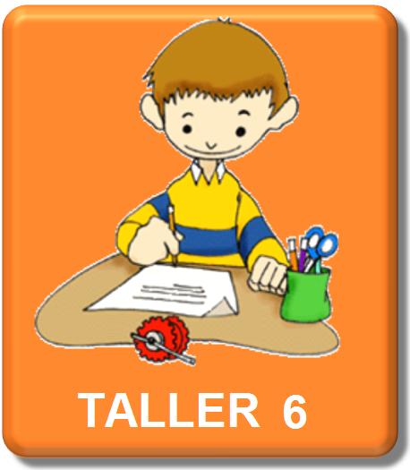 taller 6