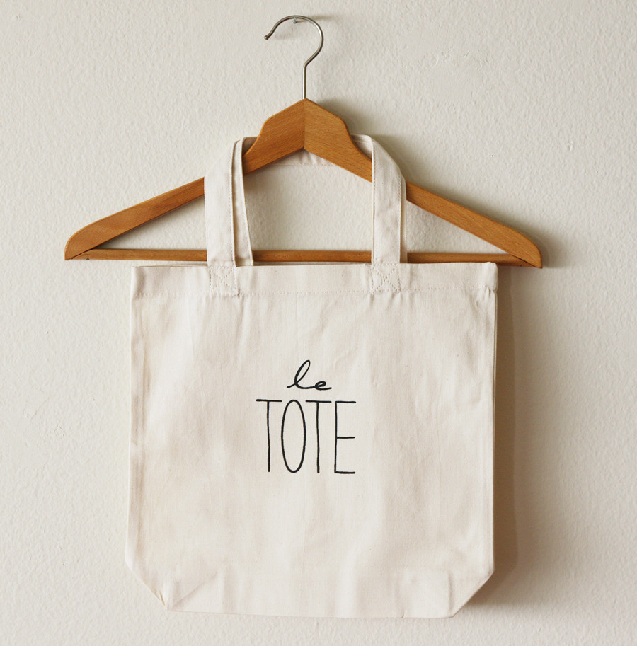 Tote Bag For Dog And Cat Lover