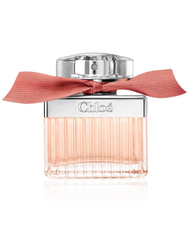 Scentbird Roses by Chloe fragrance