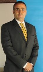 Ricardo Garces, Trabajando.com