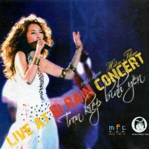 Hiền Thục – Trọn Kiếp Bình Yên – 2006 – iTunes AAC M4A – Single