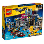 LEGO 70909 The LEGO Batman Movie