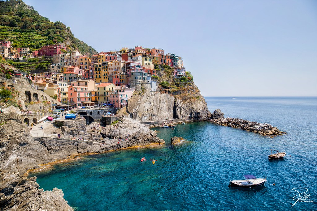 cinque terre italy map with 20358643843 on Carpi also 20358643843 moreover Viewer furthermore It noi01dovesiamo as well 26815515145.