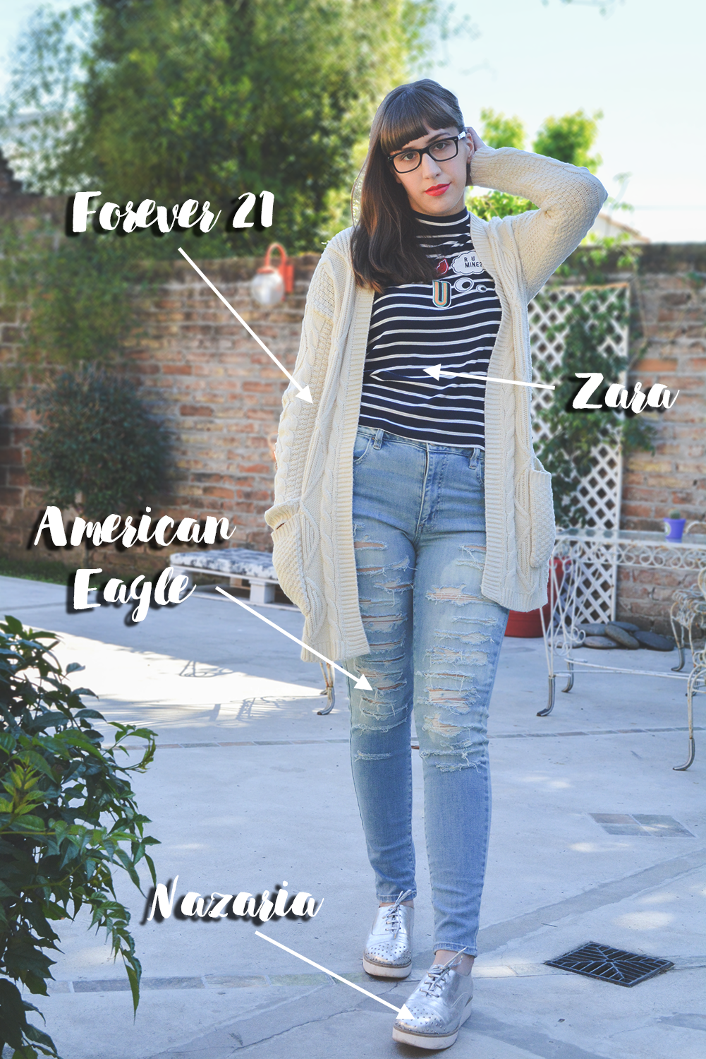 fashion, fashion blogger, fashion blogger argentina, bloguera de moda, outfit, ootd, conjunto, what i wore, fashionista, trends, trends winter 2017, tendencias, tendencias invierno 2017