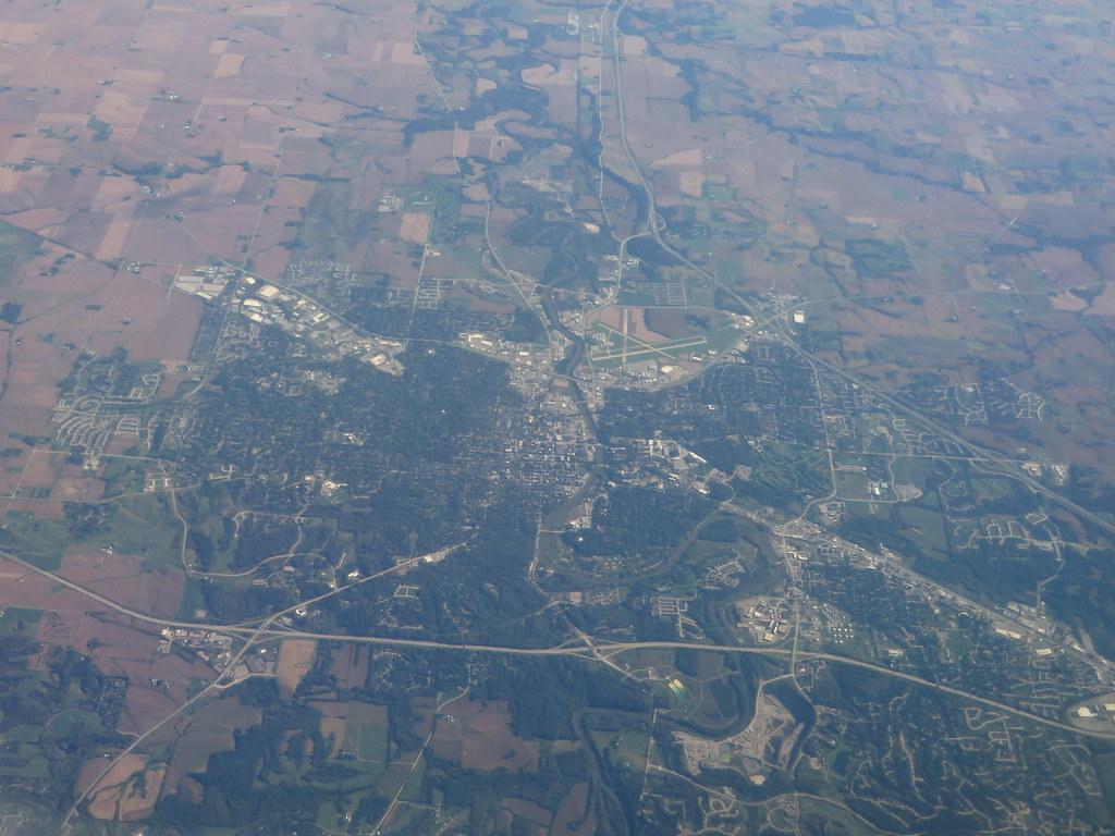 Johnson County Iowa Assessor Property Lookup
