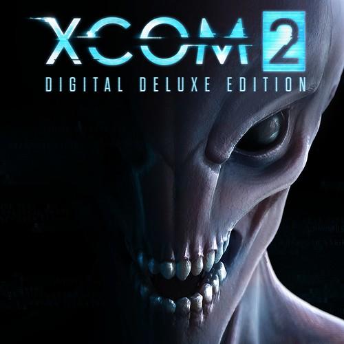 XCOM 2 Digital Deluxe