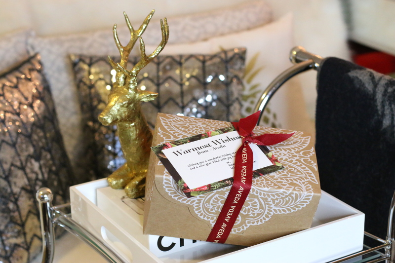 Holiday-gift-guide-aveda-skin-care-10